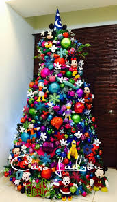 decoration best christmas tree decorations ideas on pinterest