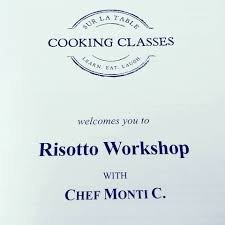martini and rossi asti logo monti carlo come check out one of my classes at facebook