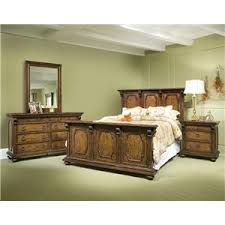 Lee Bedroom Furniture Belmont 598 By Folio 21 Story U0026 Lee Furniture Folio 21