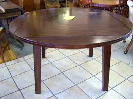 round kitchen table with leaf coffee table small round kitchenble with drop leaf extension black