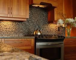 intrigue vinyl tile kitchen backsplash tags tile backsplash