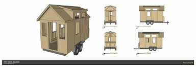 builders home plans braxton house plan beautiful tiny homes wheels plans tiny house
