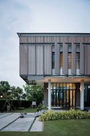 House Design Asian Modern Best 20 Modern House Facades Ideas On Pinterest Modern