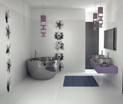 bathroom wall art ideas u2013 home decorations