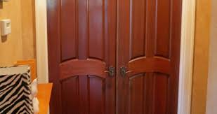 Wood Door Design by Door Carved Wooden Door Designs Double Door Oversize Radius
