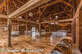 Barn Weddings In Maine 1888 Wedding Barn In Scenic Sunday River Valley Venue Bethel
