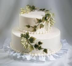 32 best wedding cakes images on pinterest marriage white