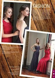 101 best designer gowns images on pinterest designer gowns