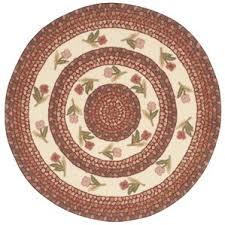 Rose Area Rug Dusty Rose Rug Wayfair