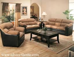 Living Room Decoration Sets Most Phenomenal Living Room Sofa Set Price India