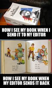 Meme Picture Editor - writing meme for monday editor before after the mom who runs