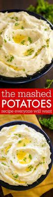 fa軋des de cuisine les 624 meilleures images du tableau food ideas sur