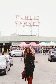 Best 25 Seattle Ideas On Pinterest Seattle Vacation Things To Best 25 Seattle Travel Ideas On Pinterest Seattle Vacation