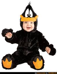 toddler halloween costumes party city