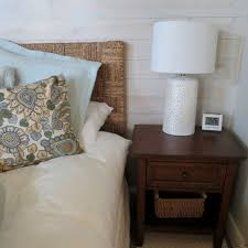 Pottery Barn Bedroom Furniture by Bedroom Classy Bedroom Furniture Decor With Lovable Beige Potteyr
