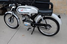 vintage motorcycle paint design in plano dallas texas
