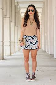 cute ideas for summer casual outfitsbible