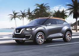 nissan juke price in india nissan kicks suv to debut in 2016 as the official car of the