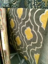 Round Rugs At Target by Attractive Ideas Round Area Rugs Target Perfect Round Rugs Target