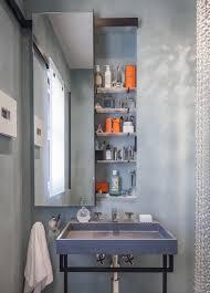 bathroom medicine cabinet ideas custom medicine cabinets projects ideas cabinet design with