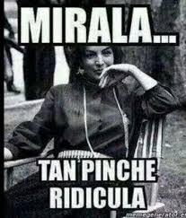 Memes Maria Felix - the 25 best memes de maria felix ideas on pinterest frases de