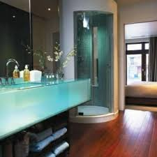 living at home badezimmer 83 best badezimmer images on bathroom bathroom ideas
