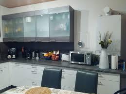 gebrauchte einbauküche einbauküche 41169 mönchengladbach 5808 gebrauchte küchen