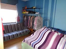 Wohnzimmer Zu Verkaufen Wohnung 68 M2 Zum Verkauf Rijeka Krimeja Ipon Nekretnine