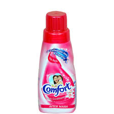 Comfort Photo Buy Comfort After Wash Anti Bacterial Fabric Conditioner 800ml