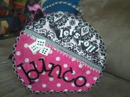 34 best bunco images on bunco ideas bunco gifts and