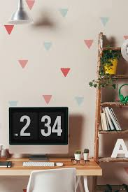 147 best design wallpaper murals images on pinterest wallpaper