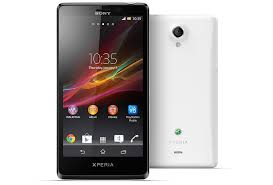 sony completes kitkat investigation for xperia t tx and v