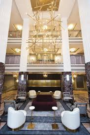 Columbus Monthly 2016 Top Doctors Welcome To The Hotel Leveque Lifestyle Columbus Monthly