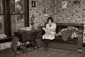 1930 home interior bellwether interior design 1930 s 1930s furniture home designs