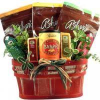 Healthy Food Gift Baskets Gourmet Food Gift Baskets Food Gift Basket Ideas