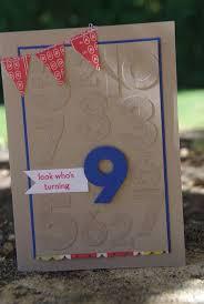 9 best tween birthday cards images on pinterest kids cards