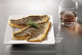 dorade cuisine dorade royale fillets https vanderleeseafish nl