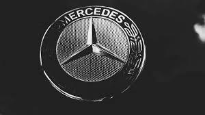 logo mercedes benz 2017 download mercedes benz logo wallpaper gallery