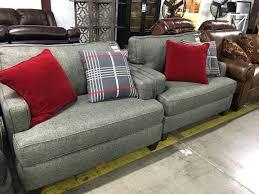 sectional sofas okc sectional sofas okc ok for sale in oklahoma city koupelnynaklic info