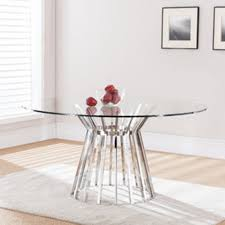 Cheap Dining Table Sets Under 200 by Kitchen Table Sets Under 200 Of Also Dining Room Cheap Dollars