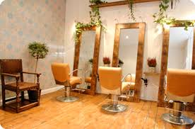 stunning hair salon interior design ideas images decorating