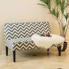 tight back single cushion sofas couches u0026 loveseats for less