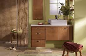 Merillat Bathroom Vanity Bathroom Vanities Vanity Tops Bathroom Remodeling