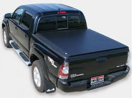 toyota tacoma cover truxedo lo pro qt roll up tonneau cover for 95 04 toyota