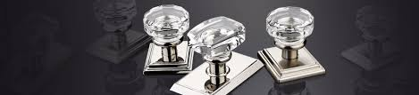 glass antique door knobs decorative door hardware knobs u0026 pulls products emtek products inc