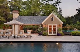 attached carport attached carport plans pool contemporary with swimming acrylic