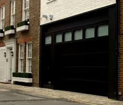 garage door key fob garage door elegant garage door opens halfway dcor best layout