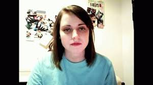 Laina Walker Meme - laina walker overly attached girlfr gifs get the best gif on giphy