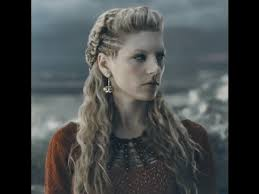 lagertha lothbrok hair braided shield maiden braid google search viking shield maiden