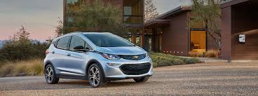2017 chevrolet bolt ev electric vehicle chevrolet canada